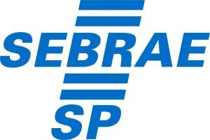 SebraeSP